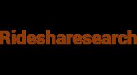 Ridesharesearch logo