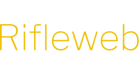 Rifleweb logo