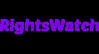 RightsWatch logo