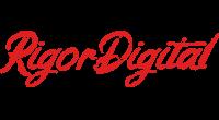 RigorDigital logo