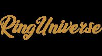 RingUniverse logo
