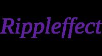 Rippleffect logo