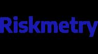 Riskmetry logo