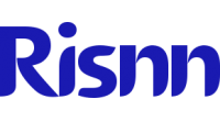 Risnn logo