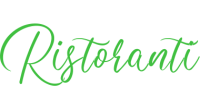 Ristoranti logo