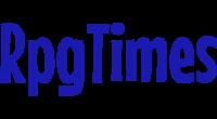 RpgTimes logo