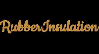 RubberInsulation logo