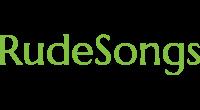RudeSongs logo