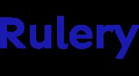 Rulery logo