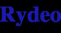 Rydeo logo