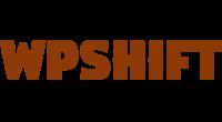 WPShift logo