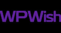 wpwish logo