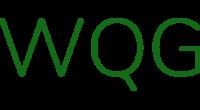 WQG logo