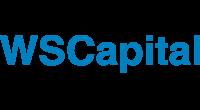 WSCapital logo