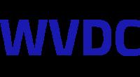 WVDC logo