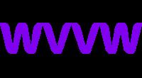 WVVW logo