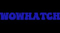 WowHatch logo