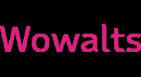 Wowalts logo