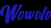 Wowolo logo