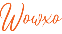 Wowxo logo
