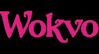 Wokvo logo