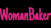 WomanBaker logo