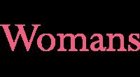 Womans logo
