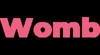 Womb logo