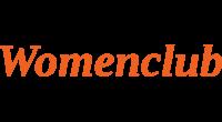 Womenclub logo