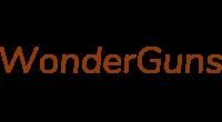 WonderGuns logo