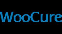 WooCure logo