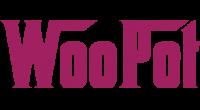 WooPot logo