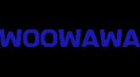 Woowawa logo