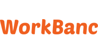 WorkBanc logo