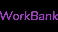 WorkBank logo