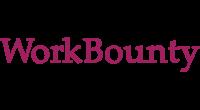 WorkBounty logo
