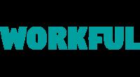 Workful logo