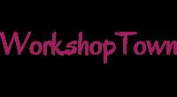 WorkshopTown logo