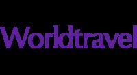 Worldtravel logo