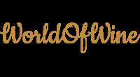 WorldOfWine logo