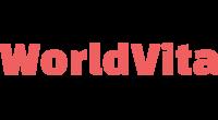 WorldVita logo