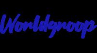 Worldgroop logo