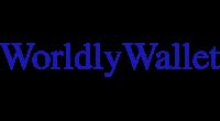 WorldlyWallet logo