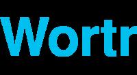 Wortr logo