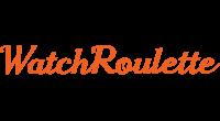 WatchRoulette logo