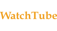 WatchTube logo