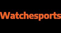 Watchesports logo