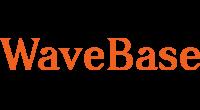 WaveBase logo