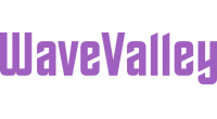 WaveValley logo