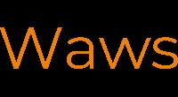 Waws logo